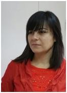 Bojana Naumovska