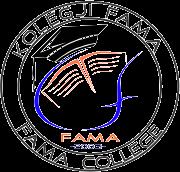 FAMA College