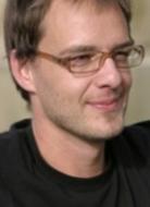 Günter Wageneder