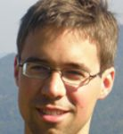 Mario WIntersteiger