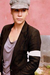 Sabina Cehajic Clancy