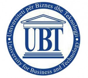 University of Business and Technology