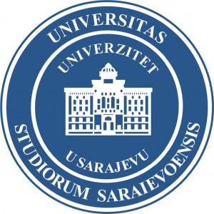 University of Sarajevo