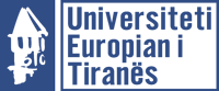 uet-logo